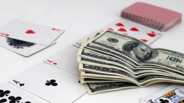 Cara Mendapatkan Bonus Jackpot Capsa Susun