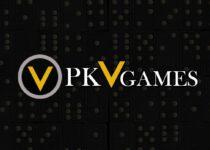PKV GAMES DEPOSIT | PKV GAMES DI POKERMAS99